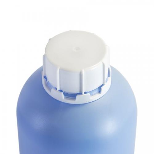 Трилокс, 1 литр срок годности 5 лет