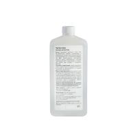 Антисептик кожный Чистея+, 1 литр_1