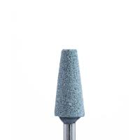 Корундовая фреза Усеченный конус, тонкий, G19 для удаления птеригия