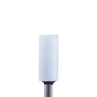 Корундовая фреза Цилиндр, супер тонкий, G65 для обработки кожи стоп
