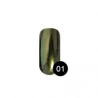 Втирка TNL - Майский жук LUX №01