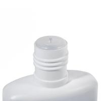 Жидкость для очистки алмазных инструментов ВладМиВа, 125 мл