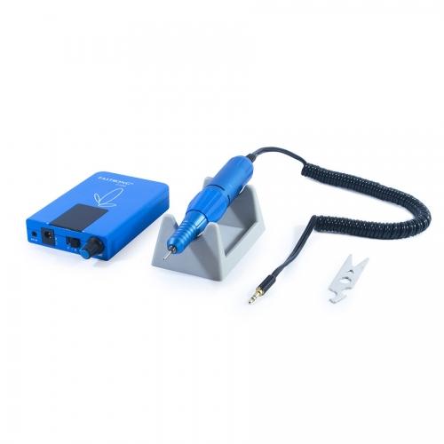 Аппарат для маникюра Fastrong C100 Синий