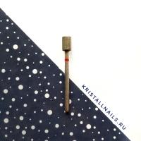 Алмазная фреза (Цилиндр) T.104.110.514.050