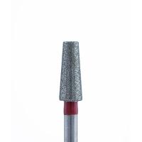 Алмазная фреза (Конус усеченный) T.104.172.514.040