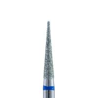 ВладМиВа, Алмазная фреза (Конус) 104.167.524.021