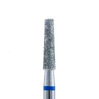 ВладМиВа, Алмазная фреза (Конус усеченный) 104.173.524.025 (10 мм)