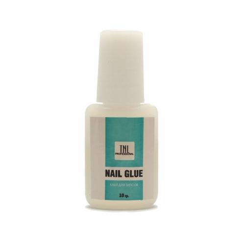 Клей для ногтей TNL (10 гр.)