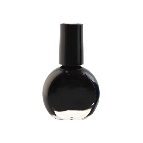 Краска для стемпинга TNL №02 - черная
