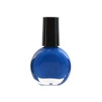 Краска для стемпинга TNL №05 - голубая