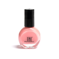 Краска для стемпинга TNL №10 - светло-розовая