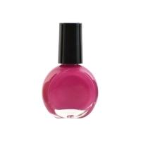 Краска для стемпинга TNL №12 - розовая