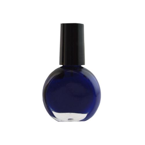 Краска для стемпинга TNL №15 - синяя