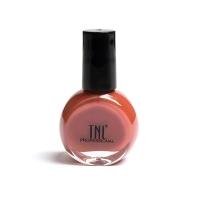 Краска для стемпинга TNL №22 - пыльно-оранжевая