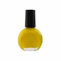 Краска для стемпинга TNL №25 - желтая