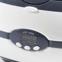 Ультразвуковая мойка VGT-2000_3