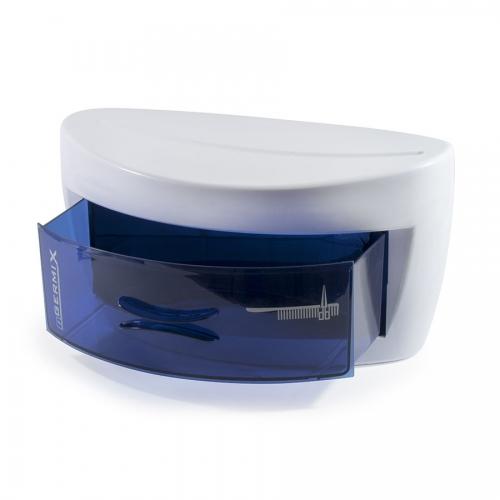 Стерилизатор УФ XDQ-504