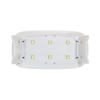 Лампа SunMini2 UV LED_2