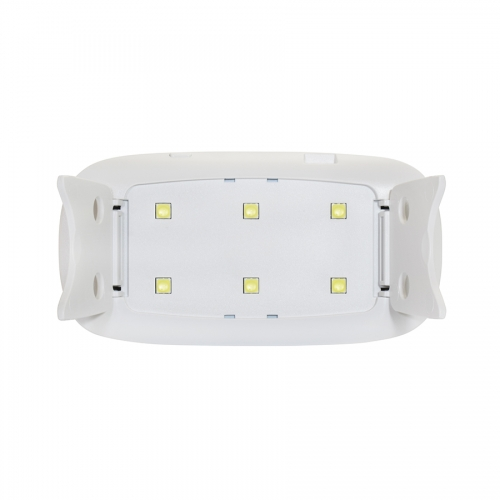 Лампа SunMini2 UV LED