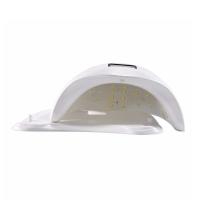 Лампа Sun5 UV LED