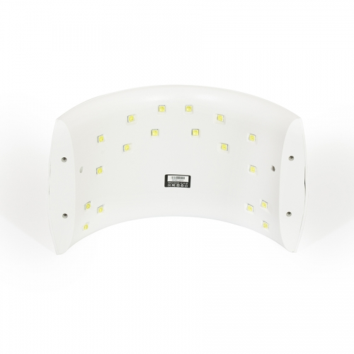 Лампа Sun 9X plus UV LED