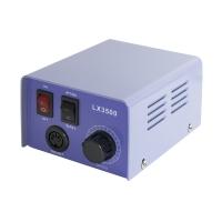 Аппарат для маникюра LX3500_1