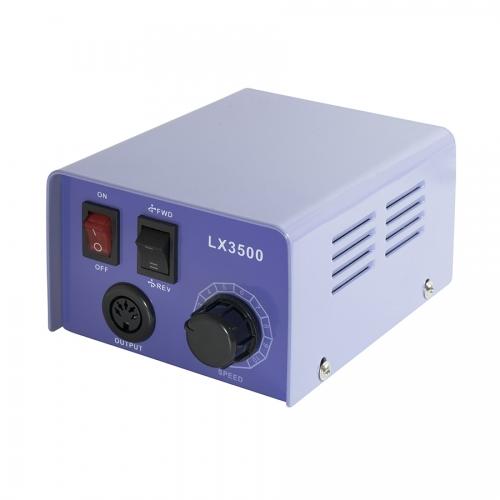 Аппарат для маникюра LX3500