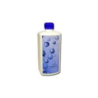 Средство для очистки инструмента Сфера инструм, 0.5 литр