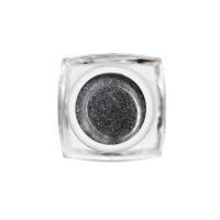 Nika Nagel, STRETCH-GEL (паутинка) серебро (5 г)