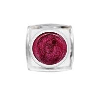 Nika Nagel, STRETCH-GEL (паутинка) розовый металлик (5 г)