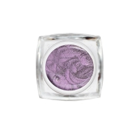Nika Nagel, STRETCH-GEL (паутинка) фиолетовый металлик (5 г)