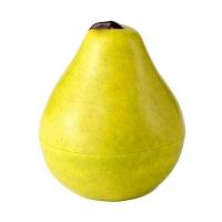 BIOAQUA, Крем для рук Зеленая груша (30гр.)