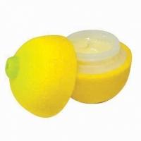 BIOAQUA, Крем для рук Лимон (30гр.)