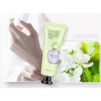 Images, Крем для рук увлажняющий с жасмином Perfume Hand Cream Jasmine (30г)