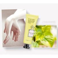 Images, Крем для рук восстанавливающий с экстрактом чая Perfume Hand Cream Tea (30г.)
