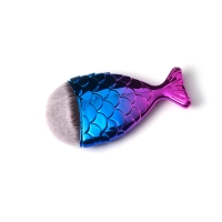 TNL, Кисть-рыбка Хамелеон - L