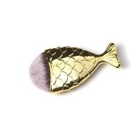TNL, Кисть-рыбка золото - L
