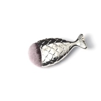 TNL, Кисть-рыбка серебро - M