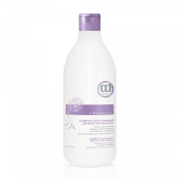 Constant Delight, Шампунь укрепляющий для всех типов волос (1000 мл.)