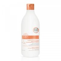 Constant Delight, Шампунь питательный для окрашенных и лишенных блеска волос (250 мл.)