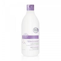 Constant Delight, Шампунь укрепляющий для всех типов волос (250 мл.)