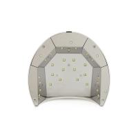 Лампа Sun2 UV LED_2