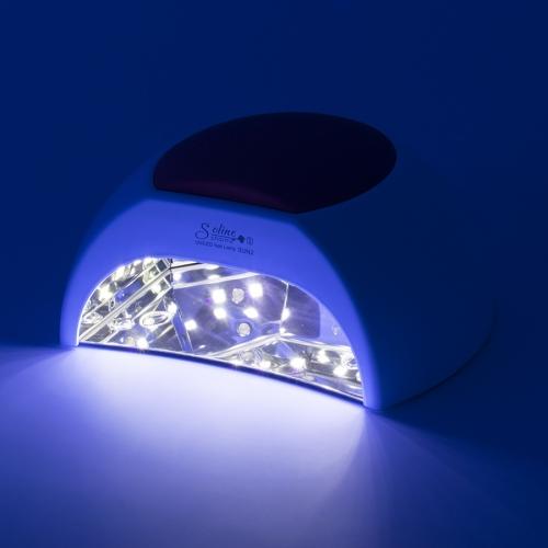 Лампа Sun2 UV LED