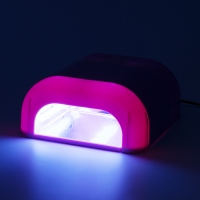 Лампа UV 230_3