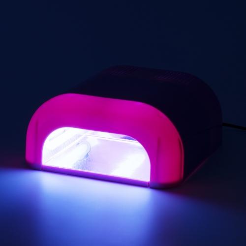 Лампа UV 230
