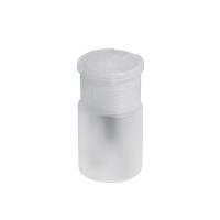 Помпа для жидкости малая, 60 мл_0