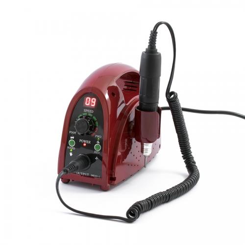 Аппарат для маникюра DM 222-1