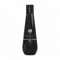 Constant Delight, Масло уход и стайлинг, формула 10 в 1, 5 Magic Oils (200 мл.)