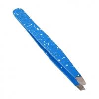 Silver Star, Пинцет для бровей AT-9903 Classic