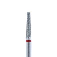 ВладМиВа, Алмазная фреза (Конус усеченный) 104.173.514.021